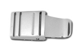 Stainless Steel Belt Buckle